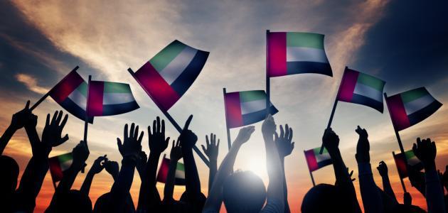 أهمية الوحدة الوطنية