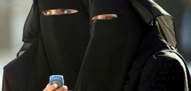 ما هي شروط الحجاب الشرعي