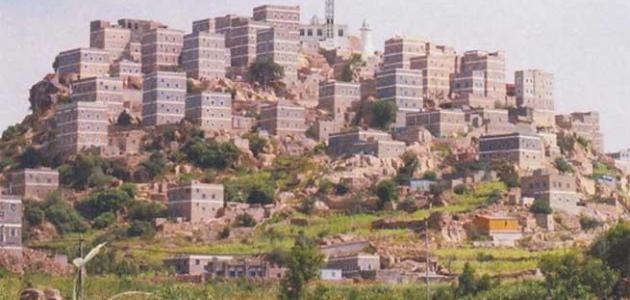 تاريخ اليمن الجنوبي