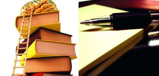 ما الفرق بين القصة والرواية