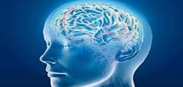 أسباب جلطة الدماغ