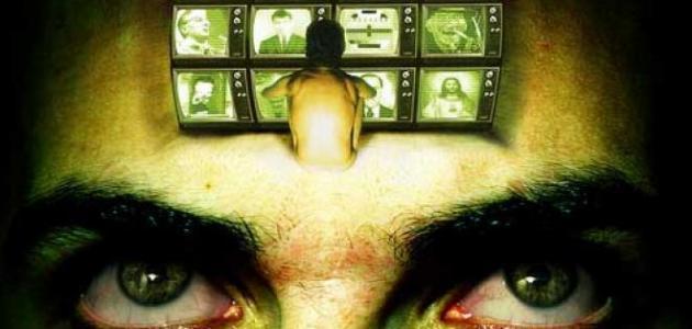 قوة العقل الباطن