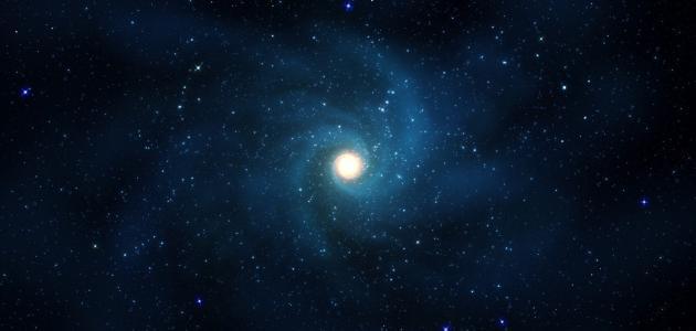 عجائب الكون