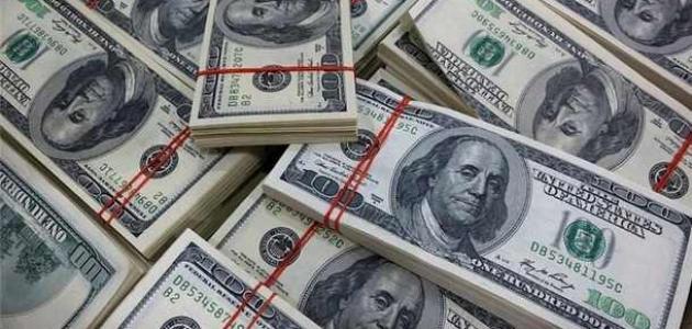 تعريف رؤوس الأموال