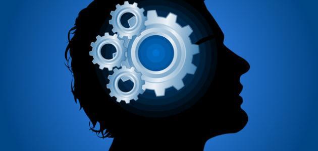 ما هي قوة التفكير