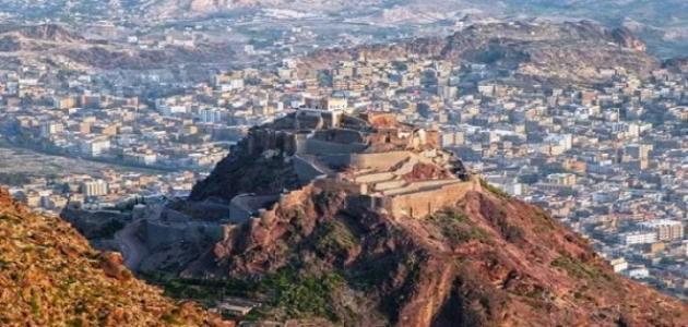 مدينة الملك عبد العزيز الطبية