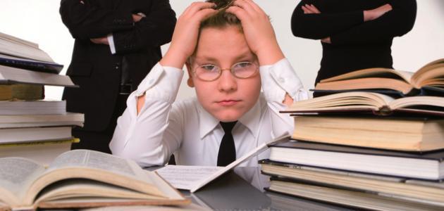 الذاكرة-السلوك-التعليم