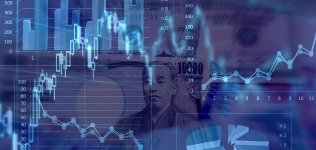 تعريف علم الاقتصاد