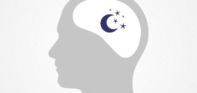 كيف يرتبط النوم بالذاكرة
