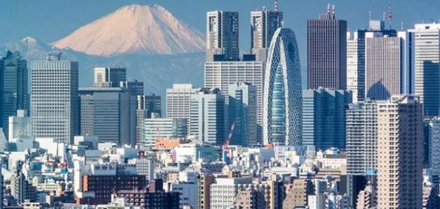 أكبر مدينة في قارة أوروبا