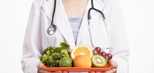التخلص من السموم في الجسم