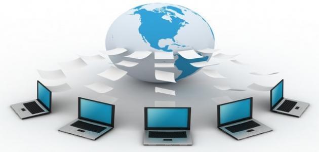 مراحل تطوير الإنترنت %D8%B3%D9%84%D8%A8%D9%8A%D8%A7%D8%AA_%D8%A7%D9%84%D8%A5%D9%86%D8%AA%D8%B1%D9%86%D8%AA