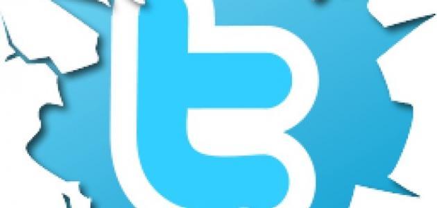 تويتر ظ…ط§_ظ‡ظˆ_طھظˆظٹطھط±.jpg