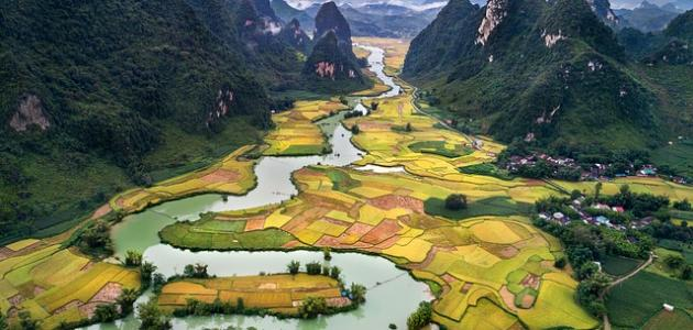 جمهورية فيتنام