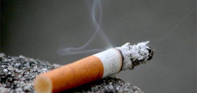نصائح للمدخنين في شهر رمضان