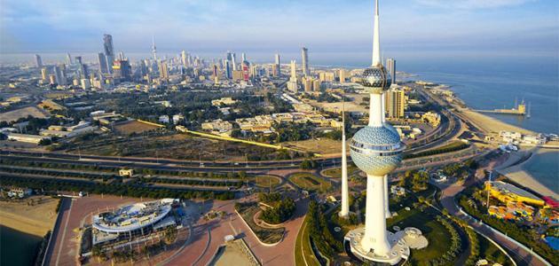 أجمل دولة عربية