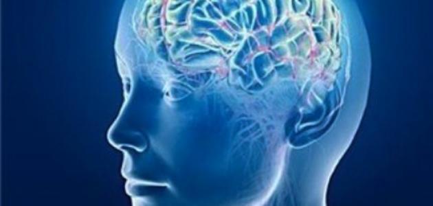 تعريف علم النفس السريري