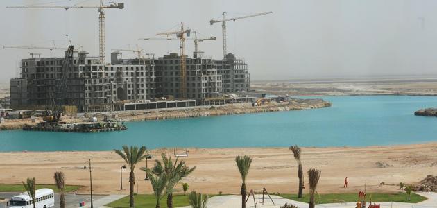 «الشؤون البلدية» تتحرك لتوحيد التشريعات بين أمانات مدن السعودية