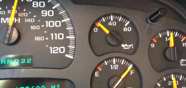 كيف أقوي عزم السيارة