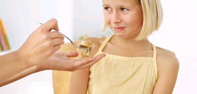 أفضل مكمل غذائي للأطفال
