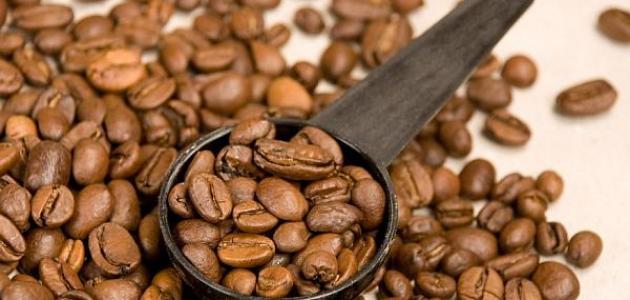 ما أضرار القهوة