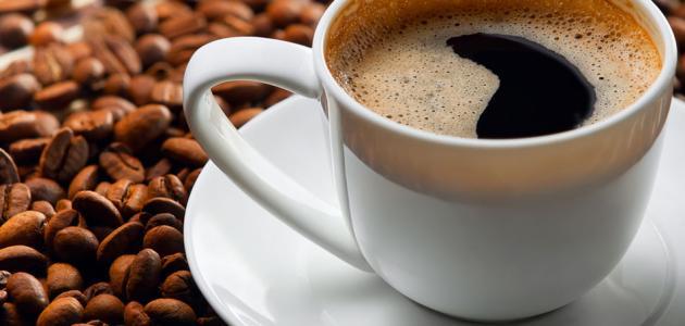 أفضل طريقة لعمل القهوة التركية