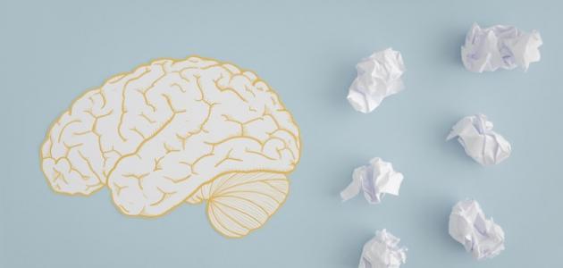 طرق اختبار قوة الذاكرة