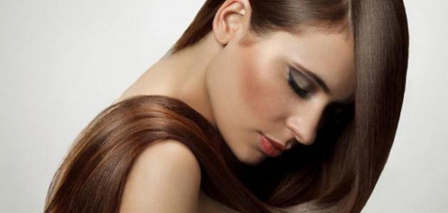 أفضل وصفة لتطويل الشعر