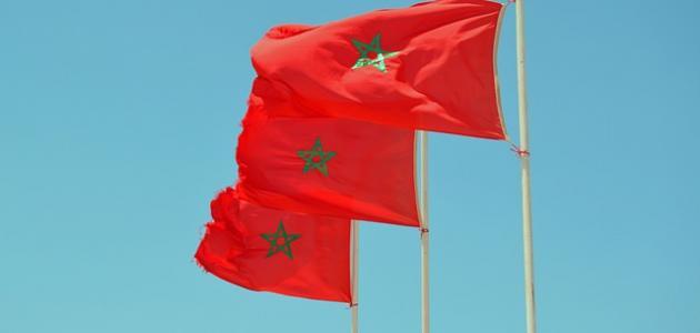 عيد الاستقلال بالمغرب