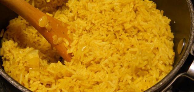 نتيجة بحث الصور عن أرز بسمتي بالكاري