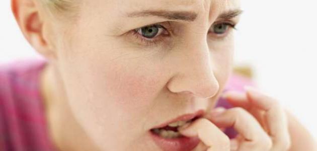 ماذا يسمى مرض الخوف من الارتفاعات