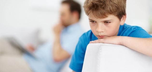 اختبر طفلك ان كان توحديا؟ وهل لقنوات الاطفال تأثير؟