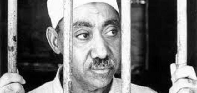 رحلة سيد قطب.. من شفا الإلحاد إلى أيقونة الإسلاميين (بروفايل)