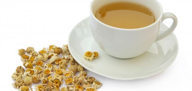 طريقة عمل شاي كرك