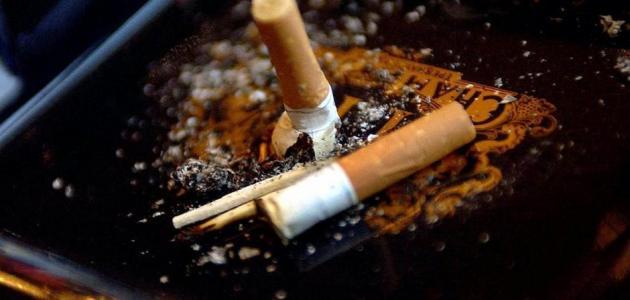 أفضل الطرق للإقلاع عن التدخين