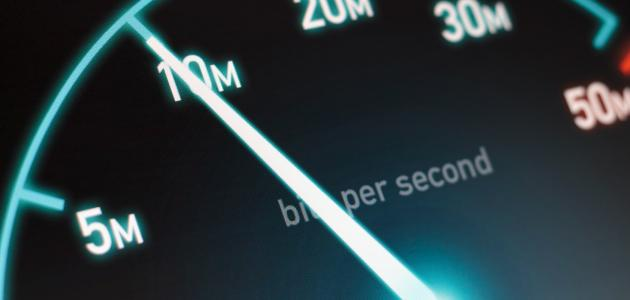 كيفية تسريع الحاسوب
