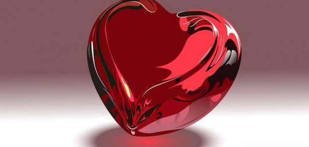 تعريف الحب في الإسلام
