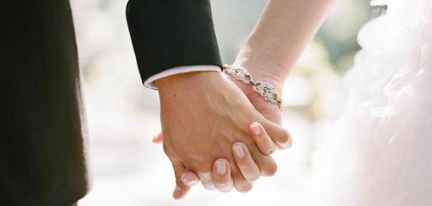 فحوصات ماقبل الزواج
