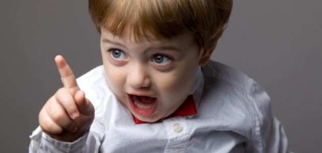 كيفية التعامل مع الأطفال الذين لديهم صعوبات تعلم