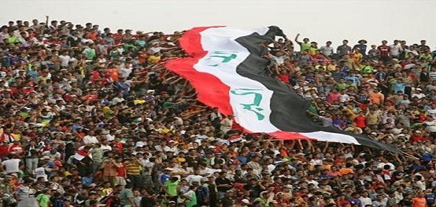 تعداد سكان سوريا