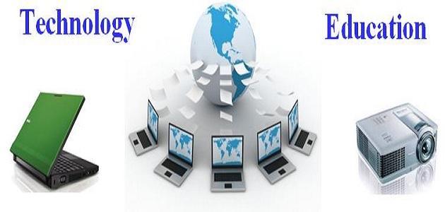 ما أهمية تكنولوجيا التعليم