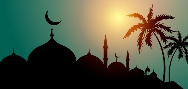من أول داعية إسلامي