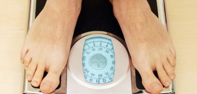 وصفات لزيادة الوزن بسرعة فائقة