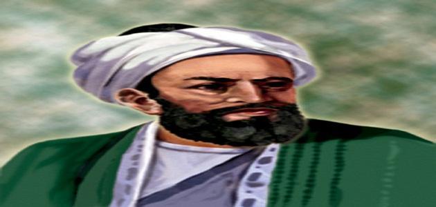 أبو الريحان البيروني