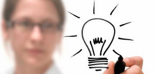 تنمية التفكير الإبداعي