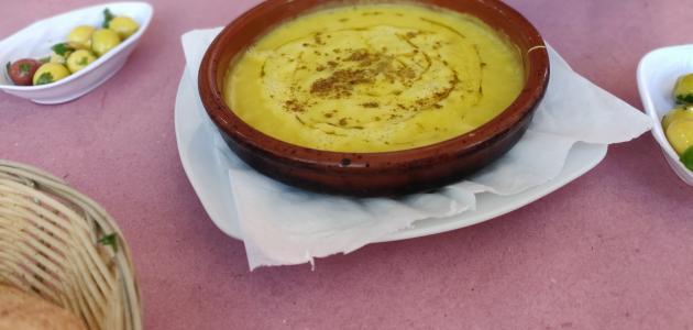 وصفات طبخ مصرية