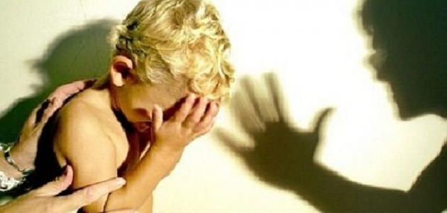 ما هي مجالات الإرشاد النفسي
