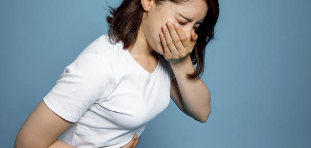 كيف أتغلب على انزعاجات الحمل الشائعة