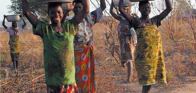 دولة غانا