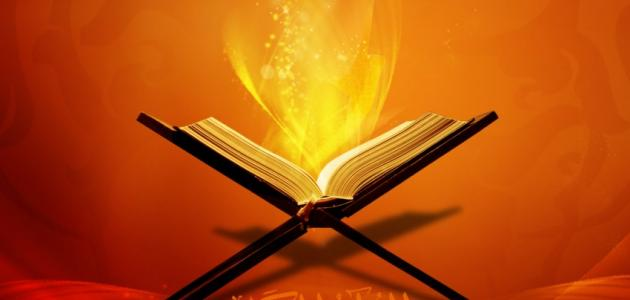 عدد أحزاب القرآن